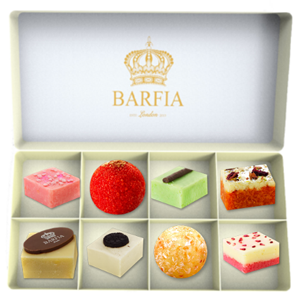 personalised-8-piece-box-barfia1
